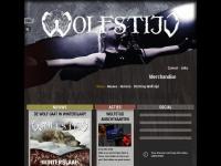 wolfstijd.nl