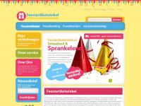 feestartikelwinkel.nl