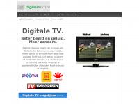 Digitaletv.be