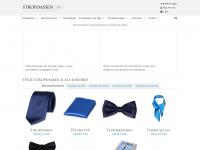 stropdassen.com
