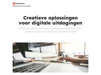 webenmedia.nl