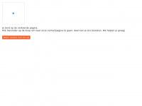 Restaurant-twenty2.nl - Restaurant Apeldoorn Twenty2 -