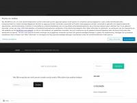 Studiekeuzecoaches.wordpress.com - studiekeuzecoaches | Blog van studiekeuzecoaches.nl
