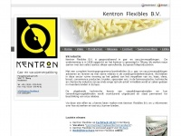 kentron-flexibles.nl