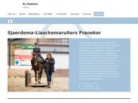 slruiters.nl
