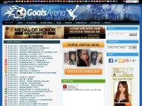 Goalsarena.org