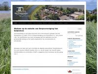 vanewijcksluis.nl
