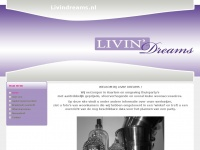 livindreams.nl