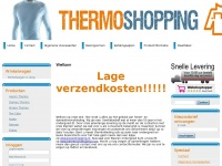 thermoshopping.nl