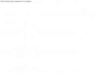 webdesign - webontwikkeling // B-WORX