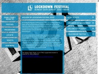 lockdownfestival.nl