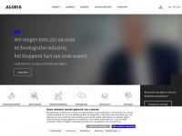 agoria.be