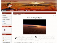 MARS Society: Playing Slots and Online Casinos