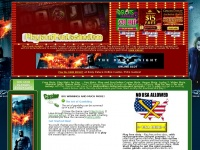 Play fun casino | Microgaming, Playtech, RTG casino games for Real or Fun Play