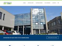 ondernemerscentrumdehoef.nl