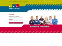 Swbveilig.nl - SWB - Start Werk & Blijf veilig