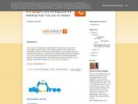websinkel.blogspot.com