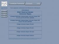 ltc-hw.nl
