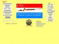 ltc-lg.nl