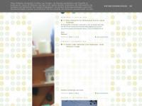 wandeljegezond.blogspot.com