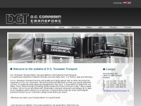 dgtomassentransport.eu