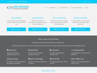 cmsdesigns.nl