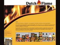 dutch-flame.com