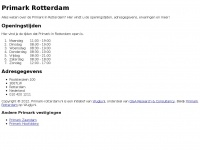 primark-rotterdam.nl