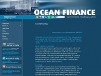oceanfinance.nl