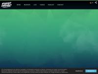mashup-germany.com