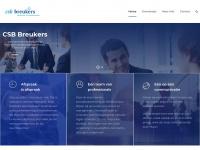 csbbreukers.nl