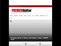 premierguitar.com