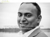 scheffersadvocatuur.nl