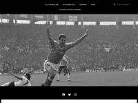 kentudezenog.nl
