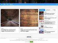 directhurenpurmerend.nl