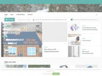 directhurenbreda.nl