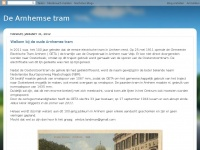 arnhemtram.blogspot.com