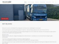 apkaanhuis.com