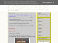 waadeniefutsaltoernooi.blogspot.com