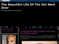 thebeautifullifeofthegirlnextdoor.blogspot.com