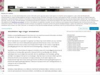 shinydog.nl