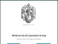 spandawgroep.nl