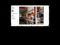 Guitarsandco.it - Guitars & Co. - Strumenti musicali - Fano