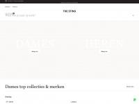 thesting.com