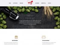 babbierproevers.be