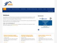 Home - De Rooise Ruiters en Ponyruiters