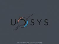 Berlin Fasten Gebetszeiten 2015 / Diyanet vakti takvim - Namazvakti.eu