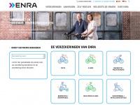 enra.nl