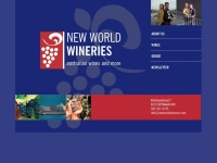 newworldwineries.com