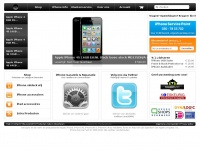 iphoneservicepoint.nl